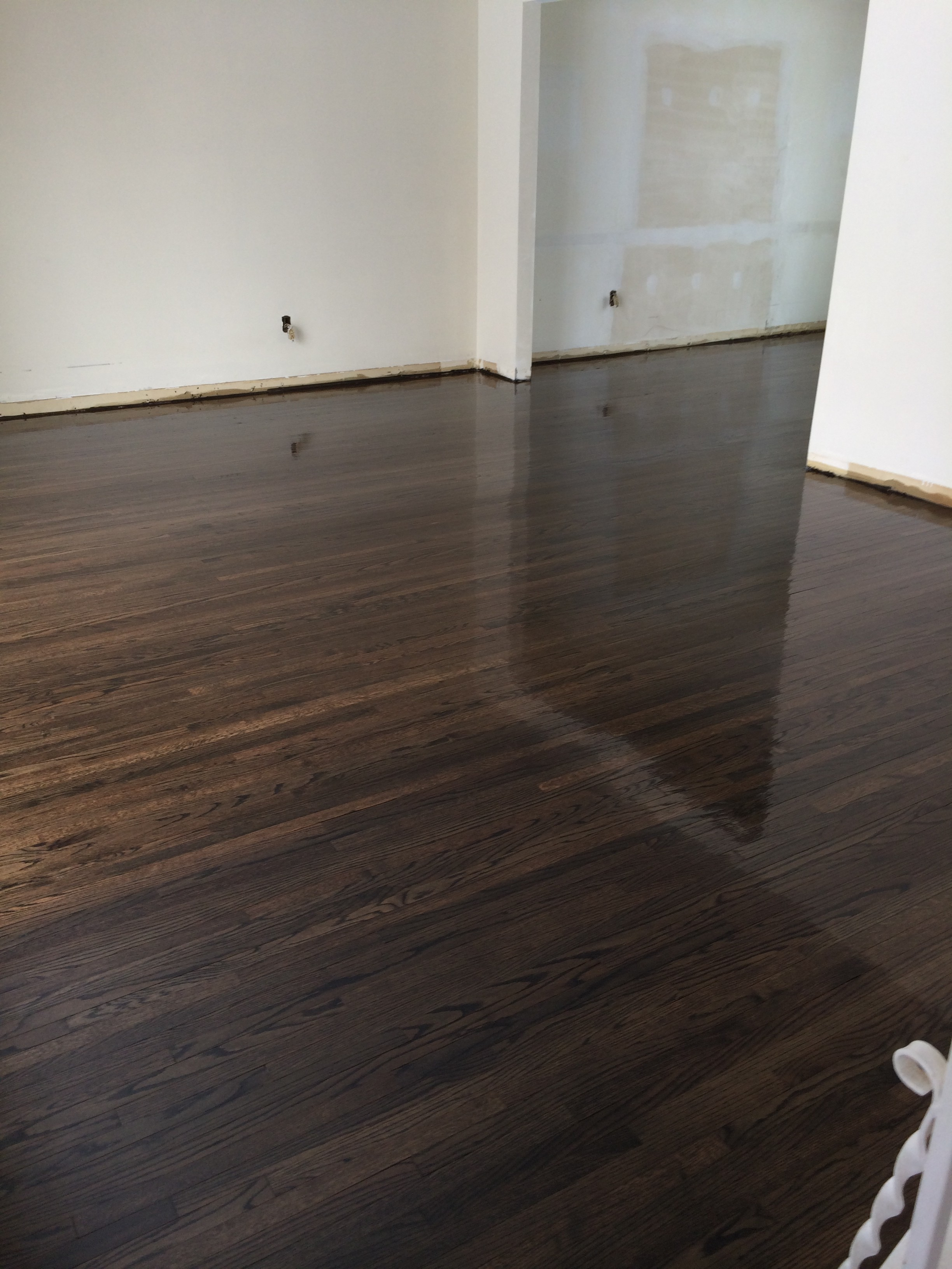 Southtowns Hardwood Floors